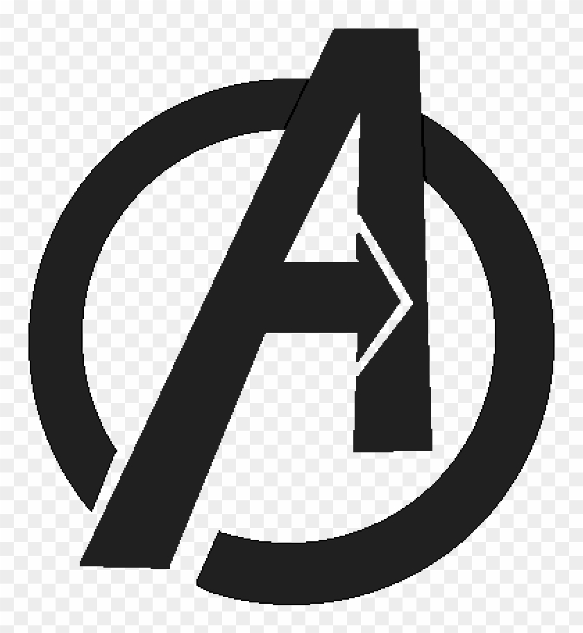 avengers logo avengers symbol transparent hd png download 1000x1000 2965108 pngfind avengers symbol transparent hd png