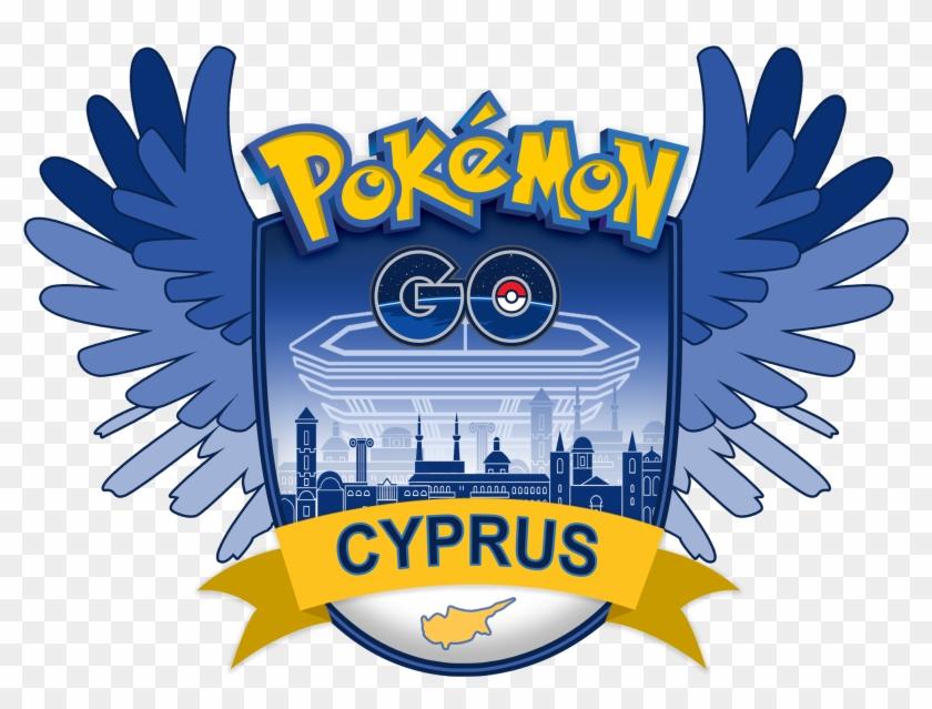 Pokemon Go Cyprus - Shadilay Pokemon, HD Png Download