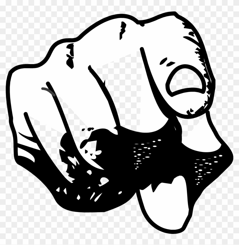 Finger Pointing At You Png Hand Pointing At You Drawing Transparent Png Download 5486x5365 2966623 Pngfind It can be downloaded in best resolution and used for design and web design. finger pointing at you png hand