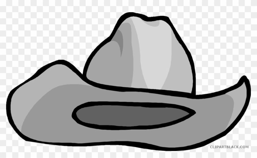 Cowboy Hat Tools Free Black White Clipart Images Clipartblack Clip Art Cowboy Hat Cartoon Hd Png Download 867x495 2967241 Pngfind Six thinking hats red hat enterprise linux fedora, cartoon cowboy hat png. clip art cowboy hat cartoon hd png