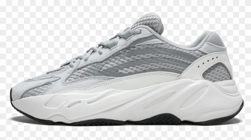 Adidas Yeezy Boost 700, HD Png Download