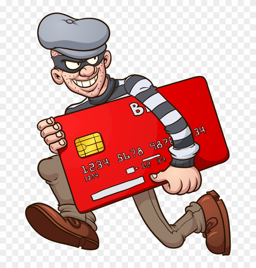 How Do You Plan On Taking Care Of Your Credit Card