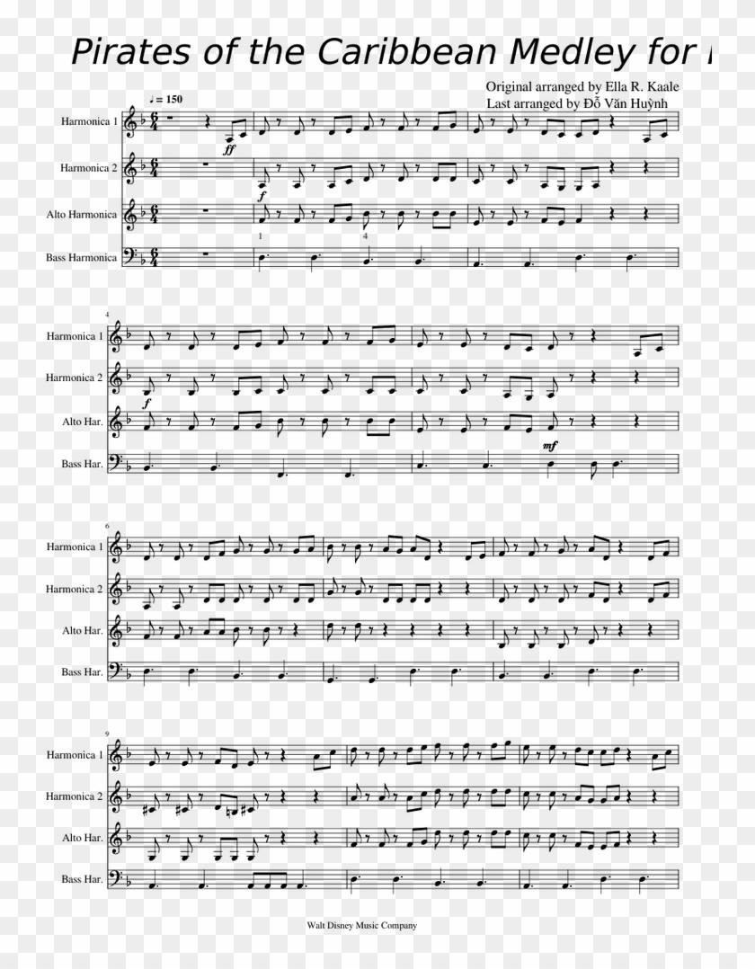 Bahubali 2 Violin Notes