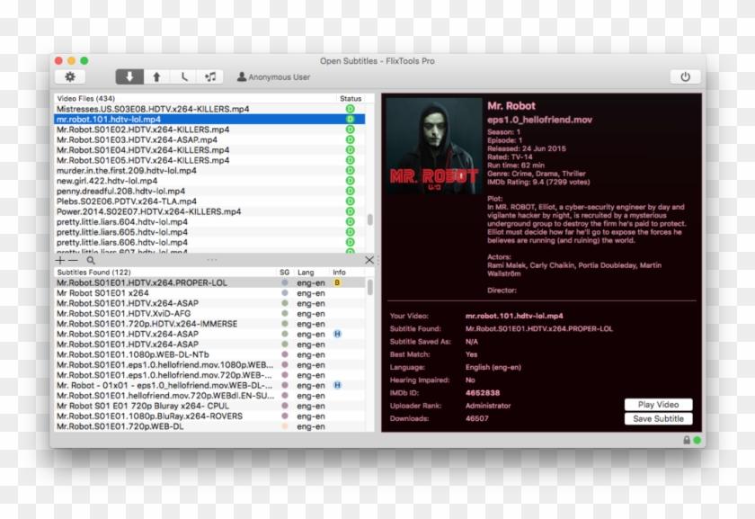 World Tools Pro Free Keygen On Mac Os X Sierra Download
