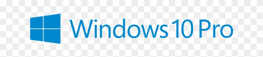 removewat windows 10 pro 64 bit