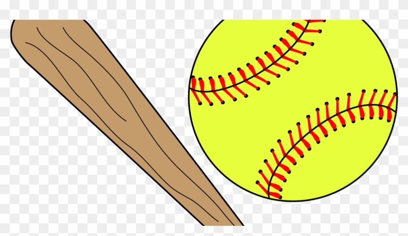 Bat softball. And clipart hd png