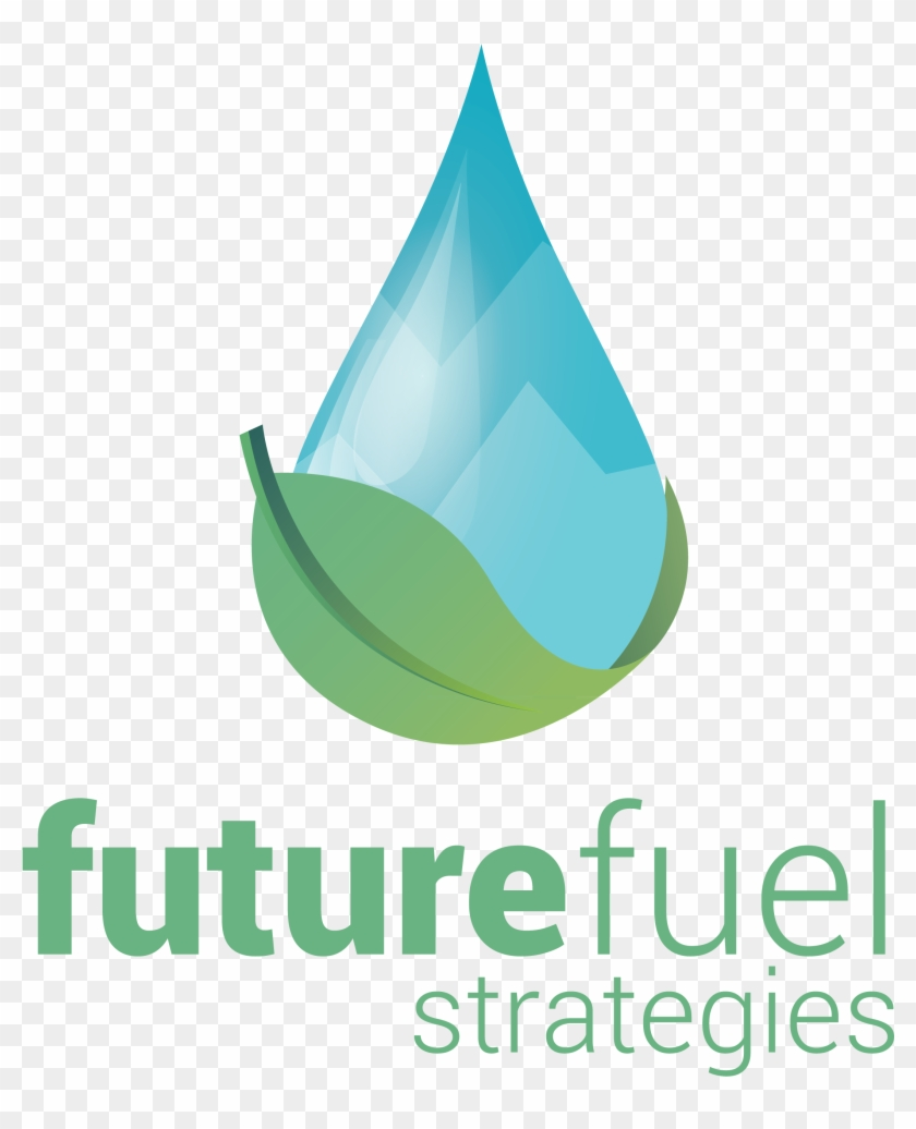Fueling The Future Podcast On Apple Podcasts - Sparsholt