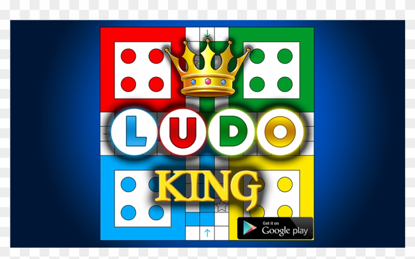 About Gamotronix - Game Ludo King ™, HD Png Download