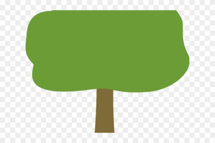 Oak Tree Clipart Hd Png Download 640x480 2989569 Pngfind