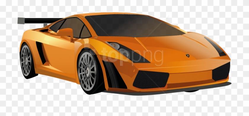 Free Png Lamborghini Png Images Transparent Lamborghini Gallardo