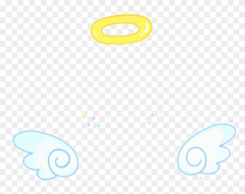 overlay #kawaii #png #edit #editing #sticker - Circle