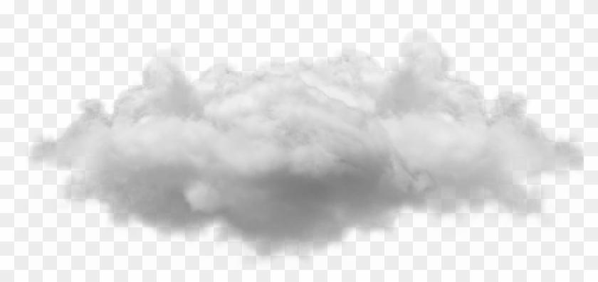 The Best White Smoke Png Download