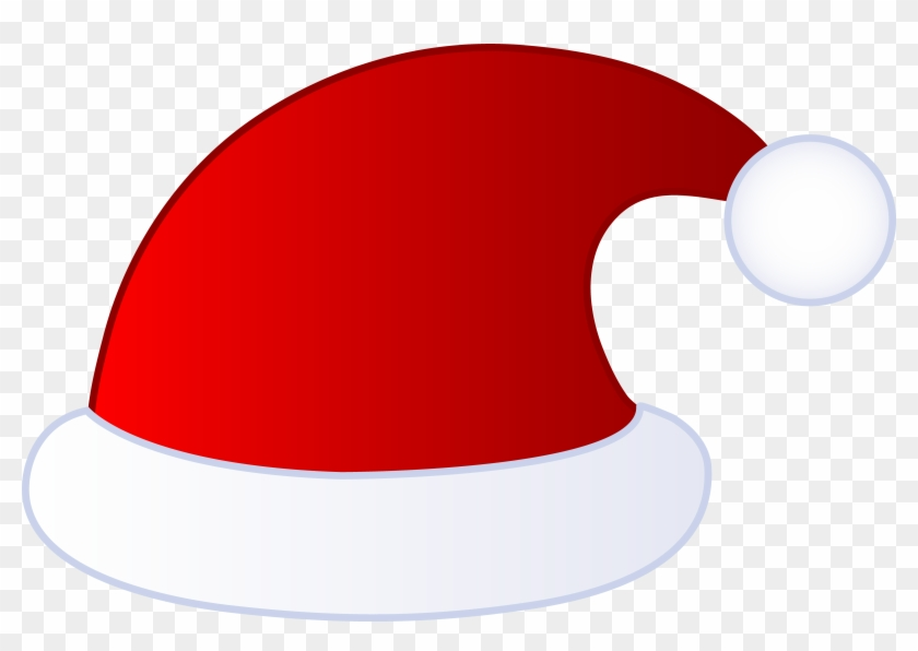 Icon Santa Hat Png Topi Santa Claus Png Transparent Png 4938x3271 30583 Pngfind Hat christmas, hats, hat, hand, manga png. icon santa hat png topi santa claus