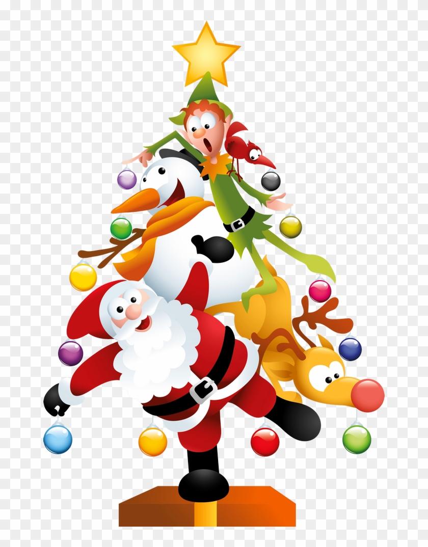 Christmas Hat Clipart Transparent Background.Santa Hat Png Clipart Clipart Clipart Transparent