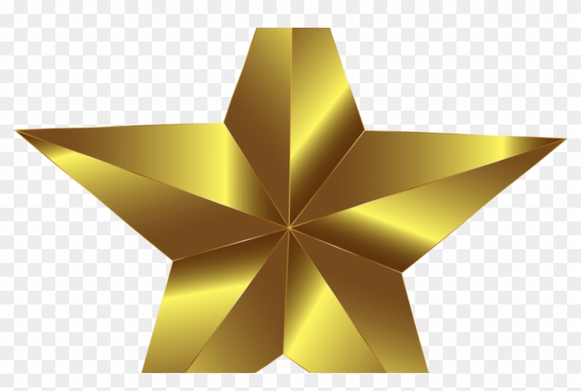Christmas Graphics Free Download.Christmas Graphics Star Computer Icons Gold Free Commercial