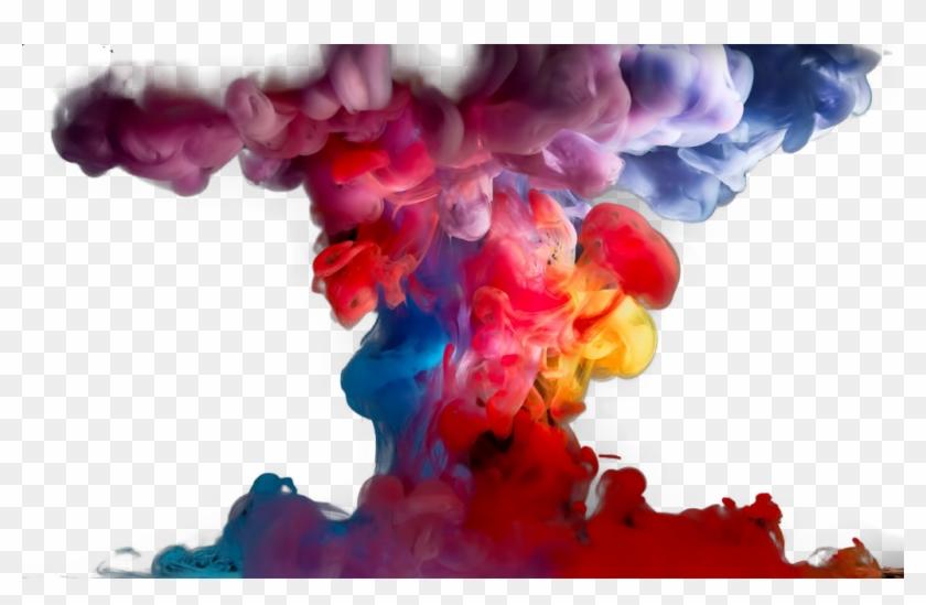 download png smoke color png gif base download png smoke color png gif base