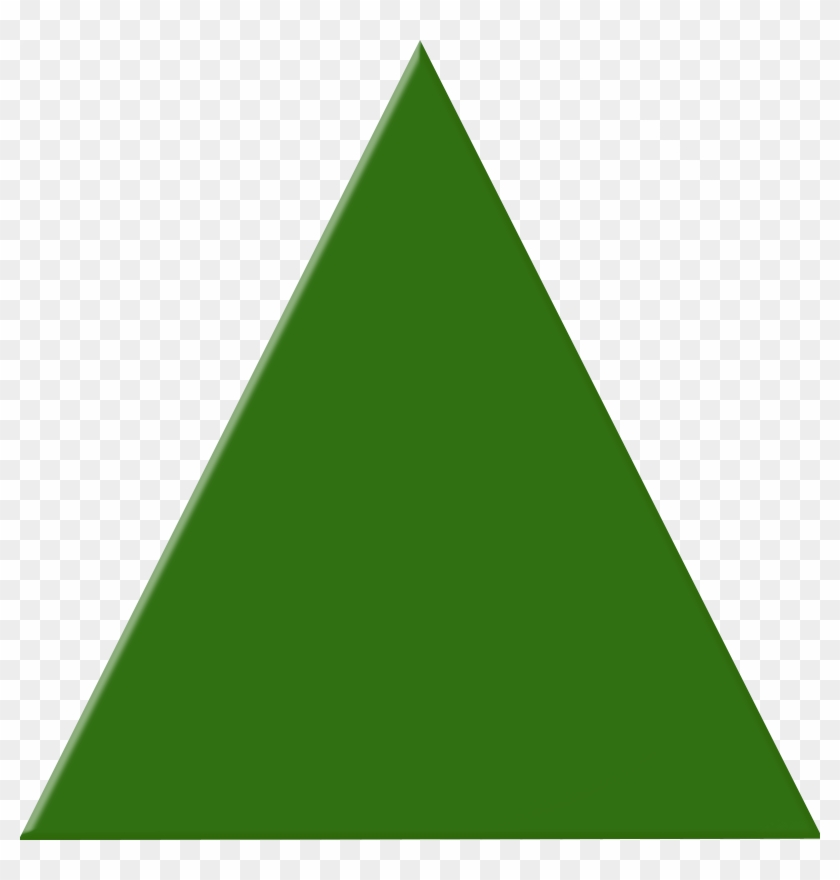 Triangle transparent background. Http www clker png