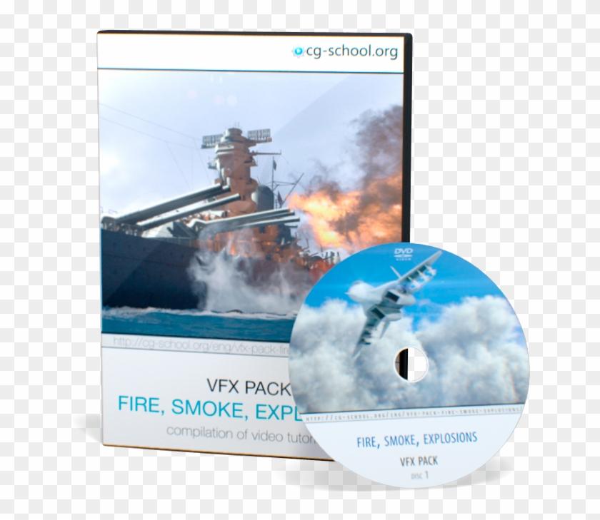 Fr - Phoenix Fd Water Explosion, HD Png Download - 650x650