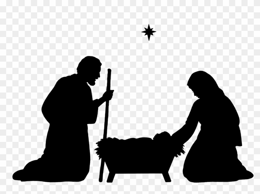 Instructional Technology News Nativity Scene Silhouette Vector Hd Png Download 1584x1136 34428 Pngfind Select from premium nativity scene silhouette images of the highest quality. instructional technology news