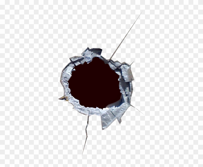 Bullet Shot Hole Png Image Pre Keyed Bullet Holes Transparent Png 1920x1080 34847 Pngfind This image is available in isolated png large resolution file size for download now, and may be used only under it's license bullet shot hole png image pre keyed