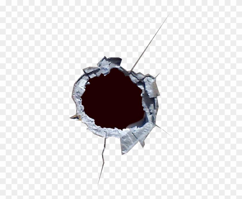 Bullet Shot Hole Png Image Pre Keyed Bullet Holes Transparent Png 1920x1080 34847 Pngfind Bullet holes png images for free download: bullet shot hole png image pre keyed