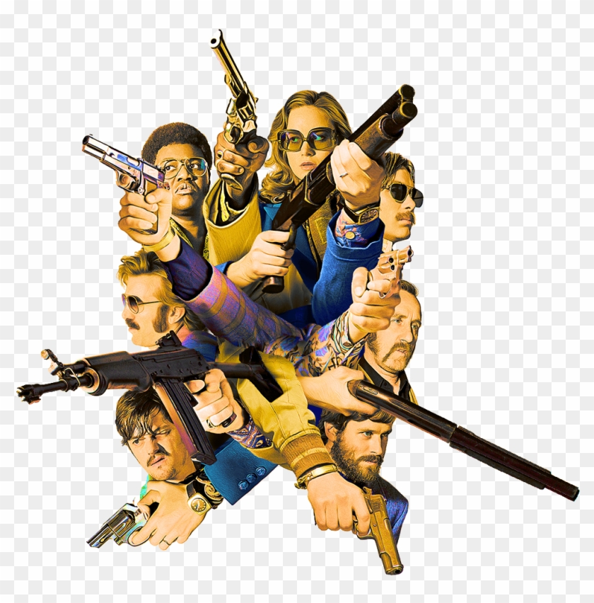 Free Fire Misses The Target Imagens Do Free Fire Em Png