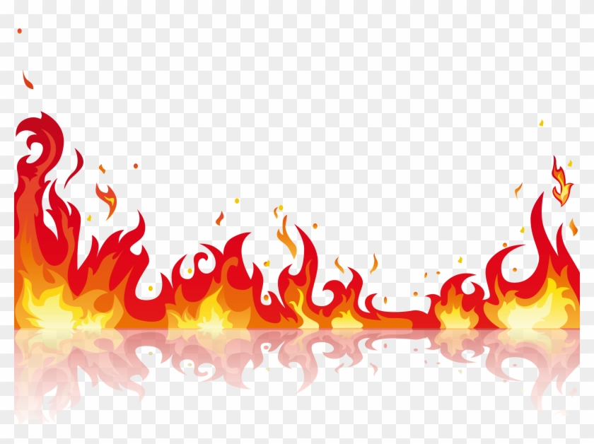 Flame svg. Clip art flames jpg