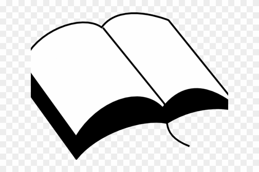 Biblia Desenho Vetor Hd Png Download 640x480 36217 Pngfind
