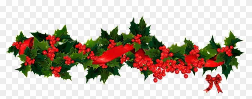 Christmas Phenomenal Christmas Wreath Clip Art Images