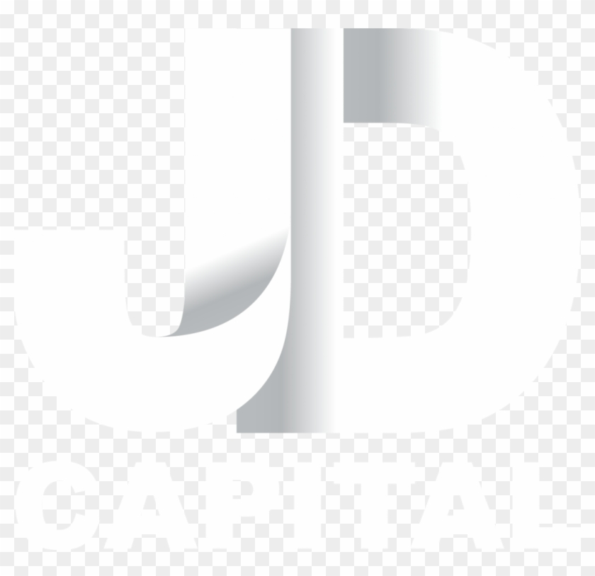 jd logo white no tagline poster hd png download 1024x944 301690 pngfind jd logo white no tagline poster hd