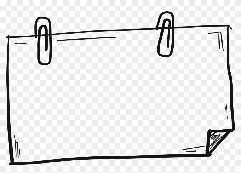 4899 X 3294 9 Hand Drawn Border Png Transparent Png 4899x3294 302376 Pngfind Equivalent c# code is below. 4899 x 3294 9 hand drawn border png