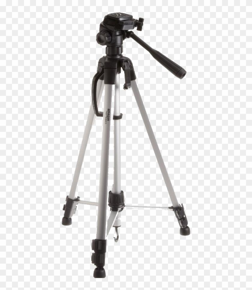 Video Camera Png Transparent Transparent Background - Transparent