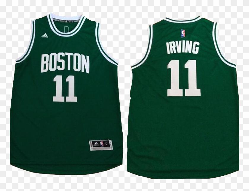 hot sale online cda03 e56c5 Boston Celtics Jersey - Sports Jersey, HD Png Download ...