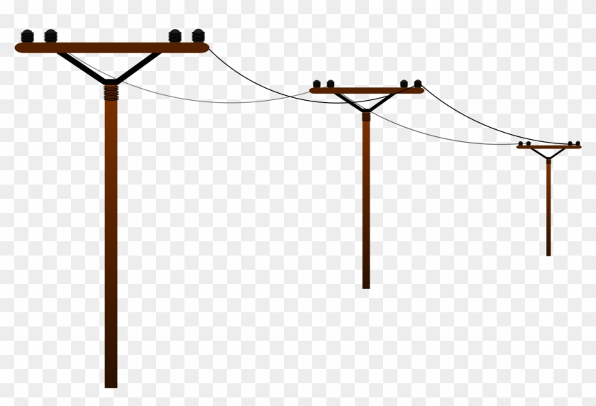 clipart electric tower big image png electric tower clipart transparent png 2400x3394 3012827 pngfind clipart electric tower big image png