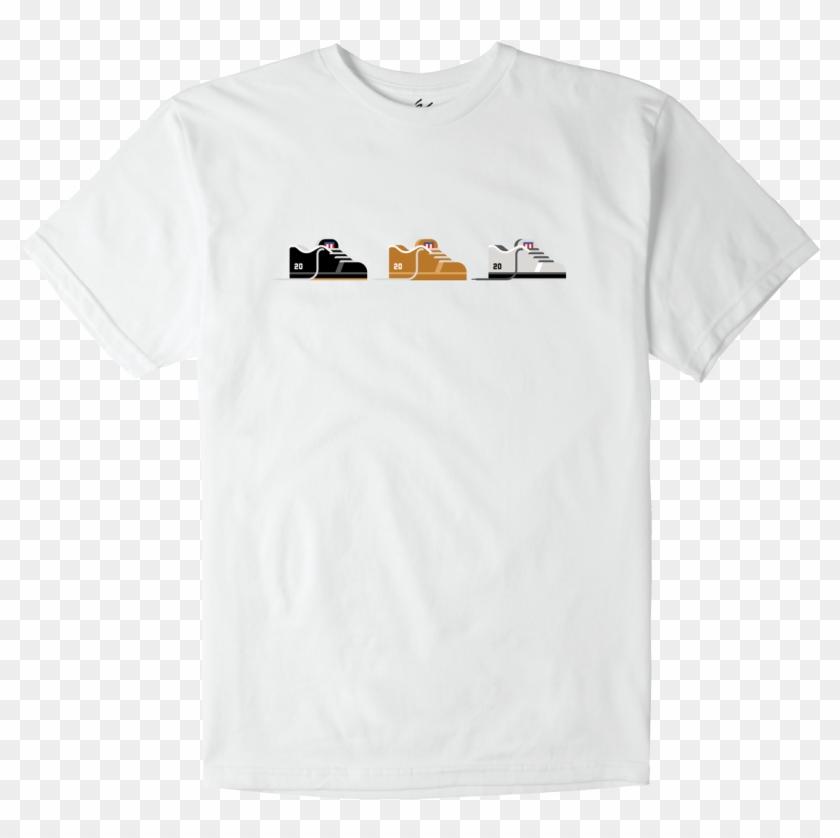 7496322f1e3c Supreme T Shirt Png , Png Download, Transparent Png - 1102x1048 ...
