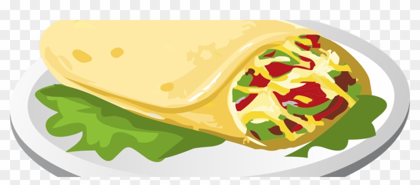 Taco Png – Find & download free graphic resources for taco.