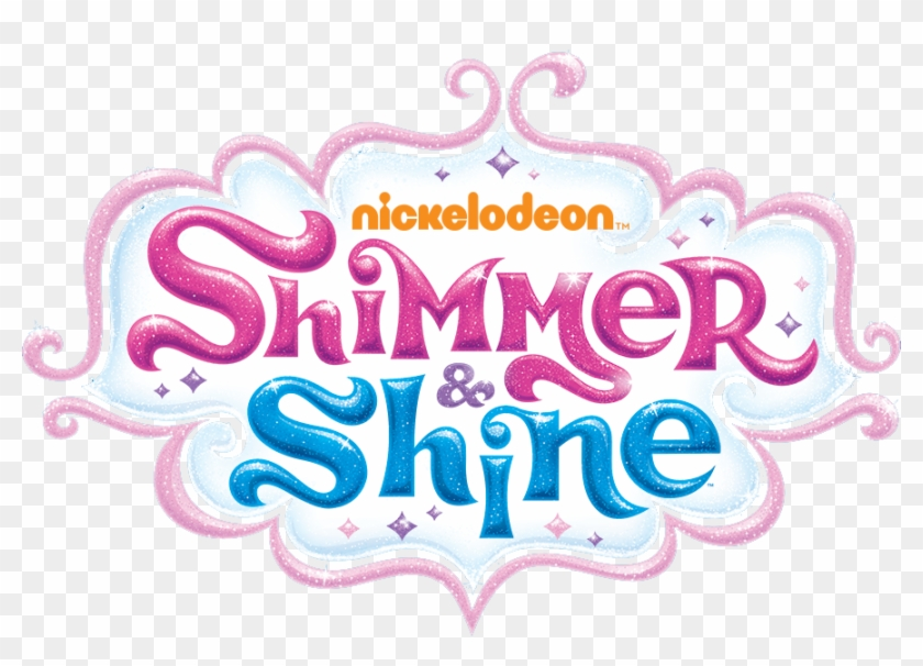Png Black And White Library Nickelodeon Wiki Fandom Shimmer Shine Png Transparent Png 889x600 3016620 Pngfind