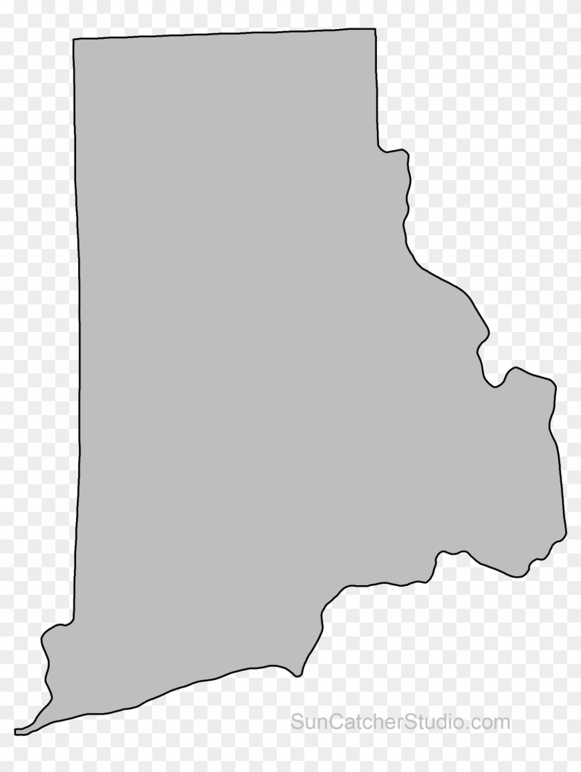 picture relating to Printable State Outlines known as Map Define, Country Determine, Region Impression, Island Map