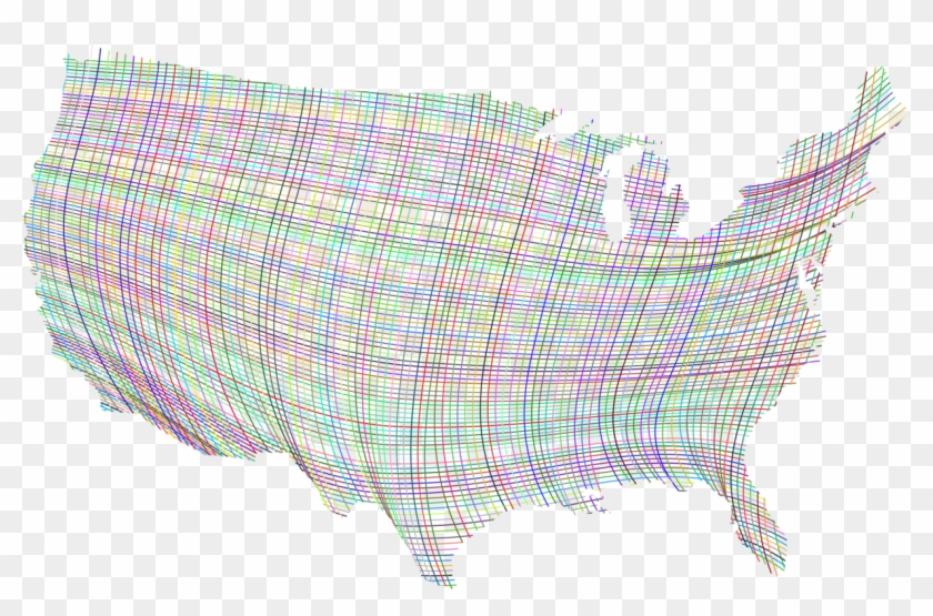 United States Of America World Map Corporal Punishment - Man ... on man in the girls, man in the hut, man in the house, man in the table, man in the airport, man in the community, man in the hall, man in the arena, man in the star, man in the green,