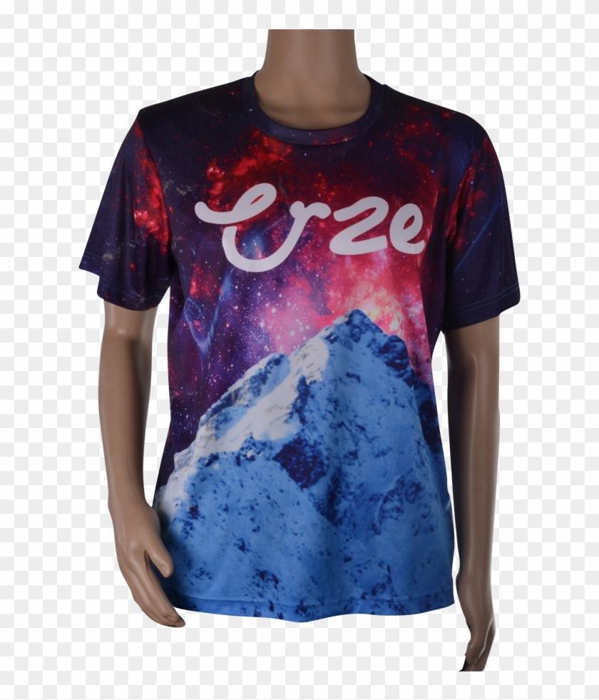 b2f61c371cbaf Wholesale Blank T Shirts Canada - Active Shirt, HD Png Download ...