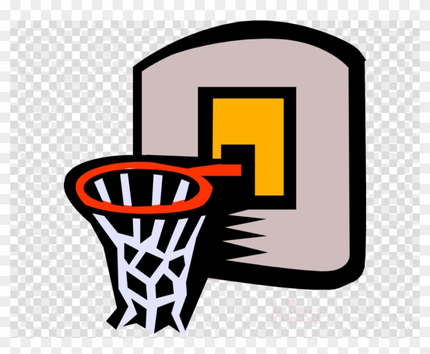 Goal Drawing Basketball Hoop Water Polo Ball Silhouette Hd Png Download 900x700 3028832 Pngfind