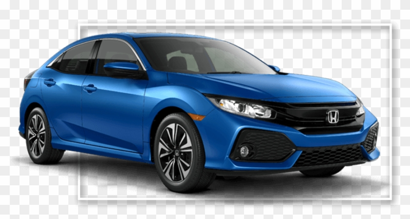 Vyncs Gps Car Tracker - 2018 Honda Civic Leases, HD Png Download