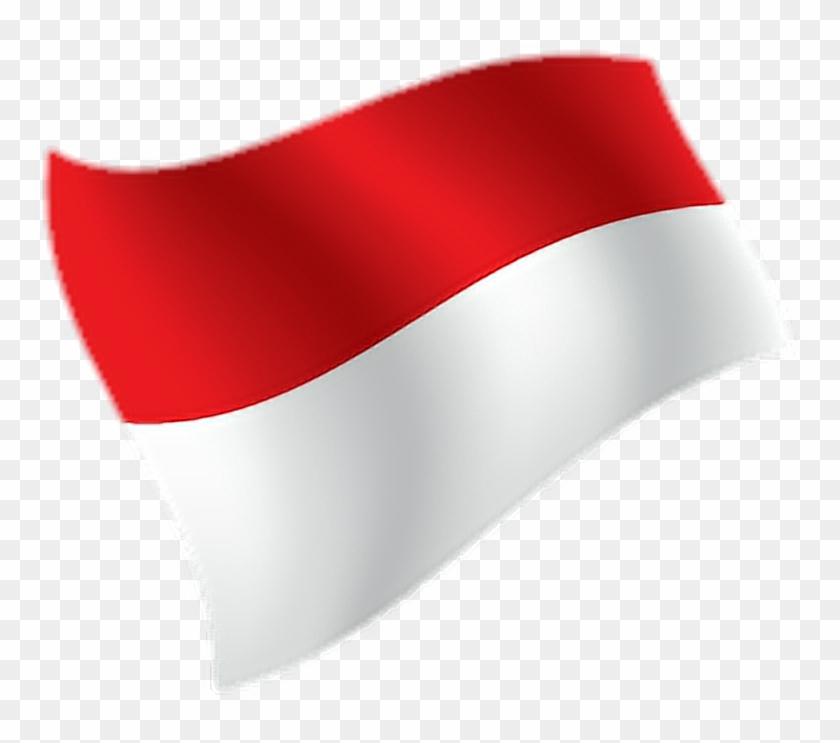 Download Gambar Bendera Indonesia Dan Palestina