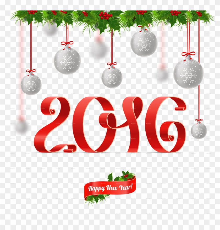 merry christmas and happy new year new year 2019 with a white background hd png download 4167x4167 3066937 pngfind white background hd png download