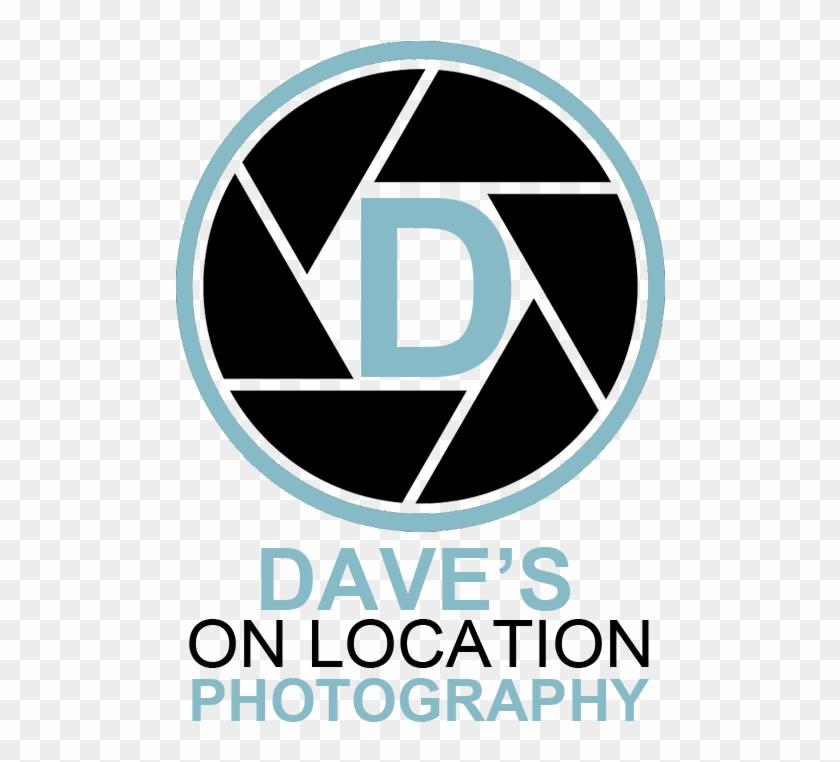 Thumb Daves On Location Photography Logo Arara Azul Para Colorir