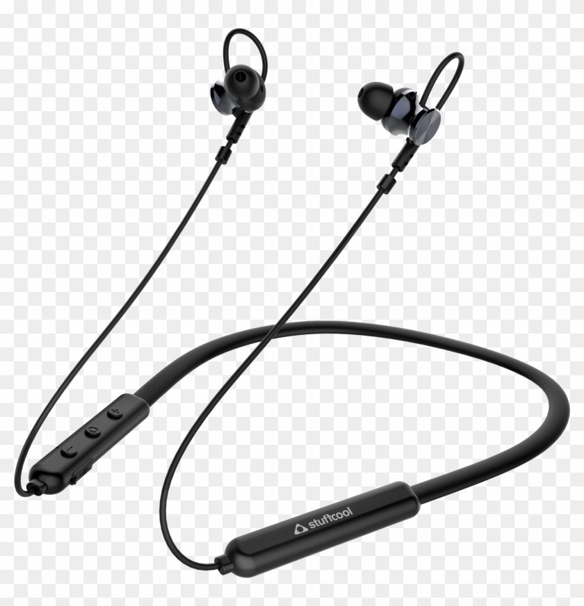 9e0c9cd54f4 Stuffcool Launches Monty Wireless In-ear Headphone - Stuffcool Monty  Wireless In Ear Headphones,
