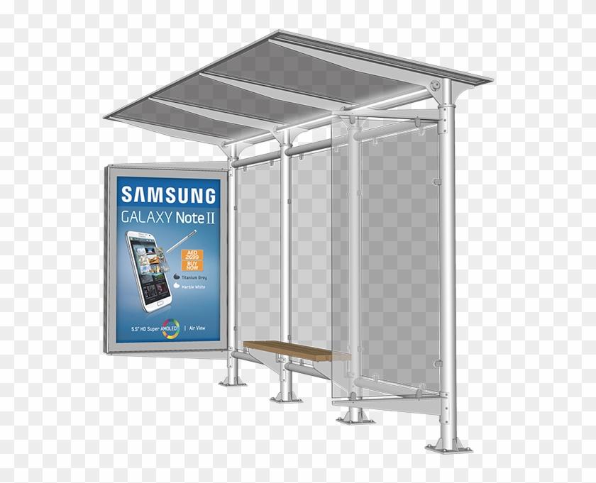 Bus Stop Png, Transparent Png - 600x600(#3080856) - PngFind