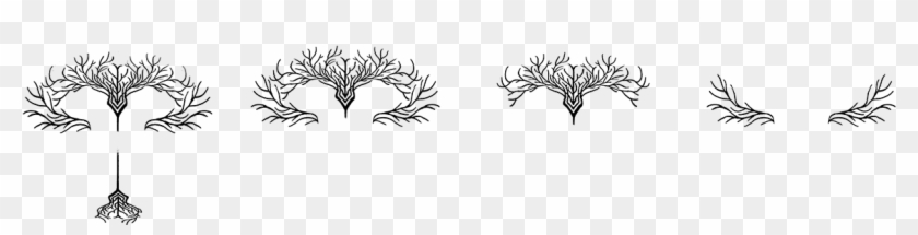 Tumblr Elven Tattoo, Facial Tattoos, Dragon Age, Elves