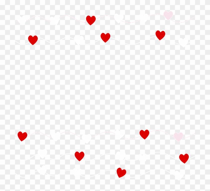 Unduh 8700 Background Love HD Terbaru