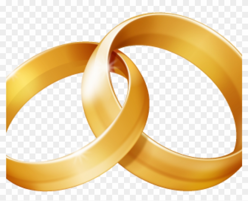 Rings Clipart Two Ring For Free Download Clipart Wedding Rings Png Transparent Png 1024x1024 311533 Pngfind